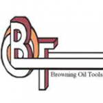 Browning Oil Tool