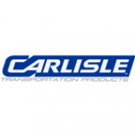Carlisle Transportation Products