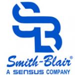 Smith Blaire