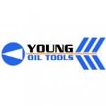 Young Oil Tools