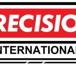 Precision International
